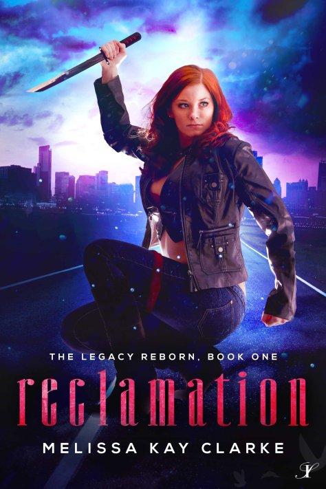 reclamation-v3